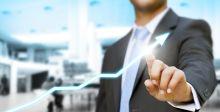 رأي السبّاق:الطرق الأسلم للاستثمار