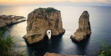 رأي السبّاق:لبنان والخريطة السياحية