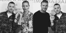 Louis Vuitton تدعم اليونيسف