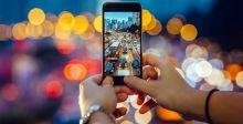 كيف تكسب المال على Instagram؟