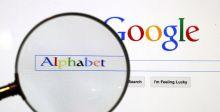 جوجل تبلغ مستخدميها عن تجسس الدول
