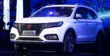 سيّارة Alibaba  تدفع ثمن الوقود بنفسها