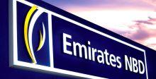 مؤشر PMI في الإمارات