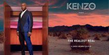 Kenzo والفيلم القصير