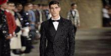 Dolce&Gabbana تكرّم بوند