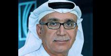 بنك الإمارات دبي الوطني وفائزو مسابقة الابتكار
