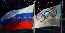 هل تخضع روسيا لحظر جماعي في اولمبياد ريو؟