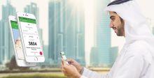 بلديّة دبي تطلق التّذكرة الخضراء
