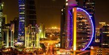 بنك الدوحة والأداء القوي