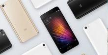 Xiaomi  إلى الشّرق الأوسط