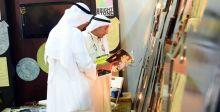 الكويت تطلق أكبر فعالية إنشاء