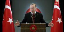 رأي السبّاق:انتقاد التصنيف الائتماني التركي