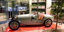 Breguet و-Bugatti تتّحدان