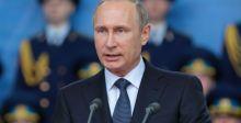 هجمات تجسّس على روسيا