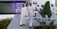 """دبي تطلق برنامج """"تسريع الأعمال الحكومي"""""""