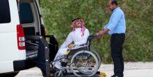 """""""كريم"""" والمسؤوليّة الاجتماعيّة في السّعوديّة"""