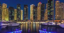 رأي السبّاق:الخليج والعمالة الاجنبية