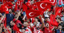 كرة القدم التركية والانقلاب الفاشل