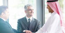 رأي السبّاق:الشركات العربية الناشئة