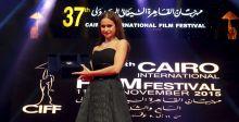 مهرجان القاهرة السينمائي ويوم للستات