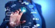 رأي السبّاق:التكنولوجية الرقمية والتنمية