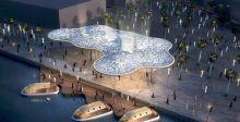 دبي تتوسّع قبل العام 2030