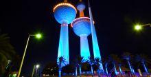 رأي السبّاق:الكويت وعجز الموازنة