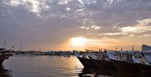 عجمان: قطاع السياحة بالأرقام