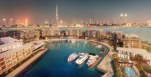 رأي السبّاق:دبي والسوق الروسي