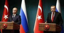 رأي السباق:موسكو وانقرة والاقتصاد المشترك