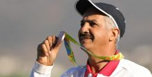 الكويت تخرق مجددا الحصار الاولمبي