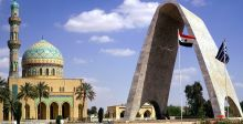 رأي السبّاق:النفط يوحّد العراق