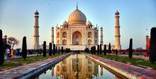 الهند: الاقتصاد الأكثر استقراراً