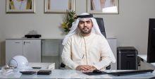 افتتاح دبي باركس آند ريزورتس في أكتوبر