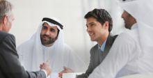 الشركات المحلية الإماراتية تتوسع في الخارج...