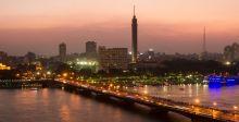 رأي السبّاق:سعيّ مصري لتأمين القروض