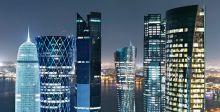 رأي السبّاق:قطر الأغنى