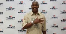 اسم Tissot يتوسع في نيويورك