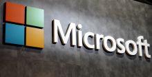 مايكروسوفت أزور: شركة رائدة