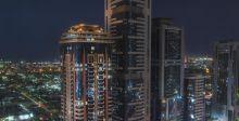 عيد أضحى مميز في الامارات جراند