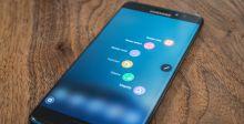Galaxy Note 7  يقترب!