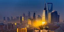 رأي السبّاق:السعودية والتحديات المقبلة