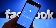 فيسبوك والاصرارُ على الحياد