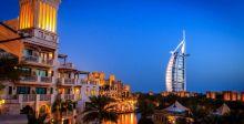رأي السبّاق:الإماراتيون الأغني عالميا