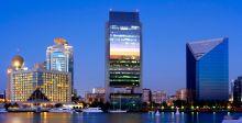 غرفة دبي: اجتماع القطاع الخاص