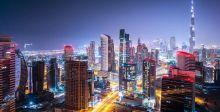 رأي السبّاق:قانون الافلاس في الامارات