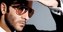 Tom Ford والنظارات الجديدة