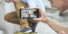 LG V20: أفضل هاتف ذكيّ؟