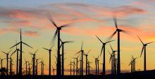 بريطانيا ستفوّت أهداف الطاقة المتجددة