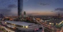 رأي السبّاق:السعودية وإيرادات الحج